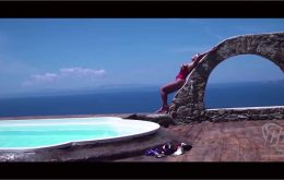 CH084_Wonder Woman In Greece Pt. 2