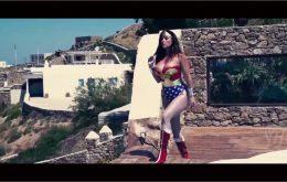 CH085_Wonder Woman In Greece Pt. 1