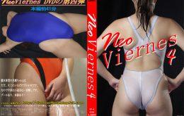 NV-4 Neo Viernes 4