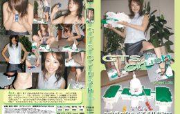 GTSD-03 GTS Crush Vol.3