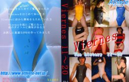 VIEH-02 Viernes The history 11〜20